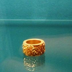Ring, Jaqueline Ryan