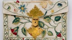 Frankreich, 1750