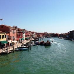 Venedig8