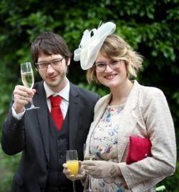 HochzeitBenediktbeuern