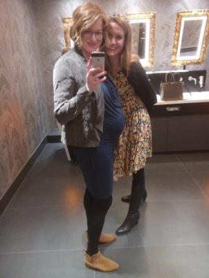 Carla und Alex :)